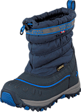 Viking - Windchill Navy/Blue