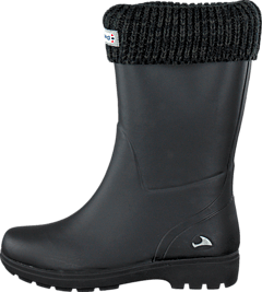 Viking - Mira Jr Warm Charcoal