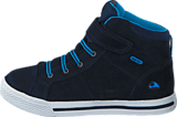 Viking - Falcon Navy/Blue