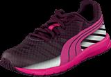 Puma - Faas 300 V3 Jr Purple