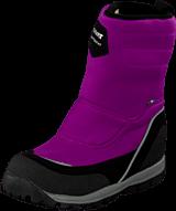 Kavat - 83932-80 Vindeln Lilac