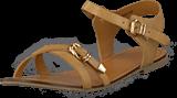 Esprit - Lixi Sandal