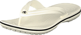 Crocs - Crocsband Flip