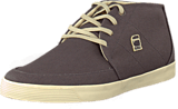 G-Star Raw - GS50575 977 DASH III Avery Hi dk grey