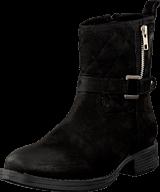 Emma - 455-2598 Black