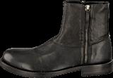 Rokin - Roy Zip Boot Black