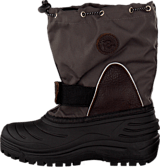 Rugged Gear - Toronto Grey/Brown