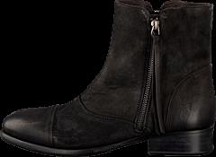 Billi Bi - Black Varese 70 T Black