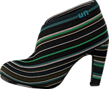 United Nude - Fold Hi Spearmint