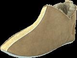 Shepherd - Henrik 99/620125 Stone