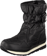 Rubber Duck - Sporty Snow Jogger Black