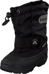 Kamik - Icepop 2 Black