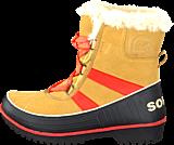 Sorel - Childrens Tivoli Curry