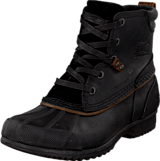 Sorel - Ankeny Black