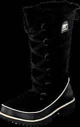 Sorel - Tivoli High II 010 Black