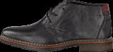 Rieker - 30423-01 Black