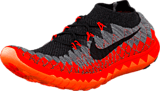 Nike - Nike Free 3.0 Flyknit Black