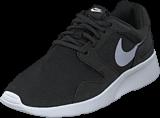 Nike - Wmns Nike Kaishi Black