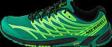 Merrell - Bare Access 4 Bright Green