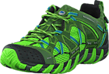 Merrell - Waterpro Maipo Bright Green