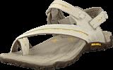 Merrell - Terran Convert Silver Lining