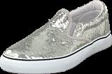 Duffy - 73-23642 Silver