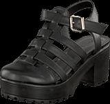 Duffy - 96-63708 Black
