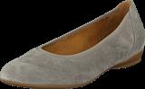 Gabor - 25.305.19 Grey