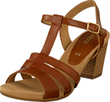 Gabor - 25.555.24 Brown