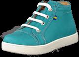 Kavat - Koppom Ep Turquoise