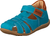 Kavat - Rullsand Ep Turquoise