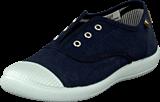 Kavat - Fagerhult Blue