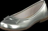 Kavat - Valla Xc Silver