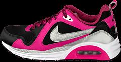 Nike - Air Max Trax (Gs) Black