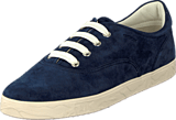 Geox - D Prudence Navy