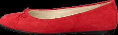 Vagabond - Fimi 3904-040-73 Coral