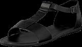 Vagabond - Minho 3927-201-20 Black