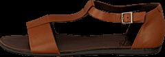 Vagabond - Minho 3927-201-27 Cognac