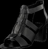 Vagabond - Scarlett 3937-001-20 Black
