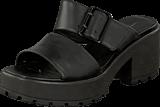 Vagabond - Dioon 3947-601-20 Black