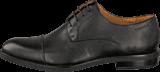Vagabond - Grafton 3962-101-20 Black
