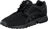 adidas Originals - Racer Lite Core Black