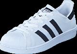 adidas Originals - Superstar Ftwr White/Core Black/Ftwr Whi