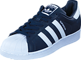 adidas Originals - Superstar Conavy/Ftwwht/Conavy