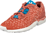 adidas Originals - Zx Flux Decon W Pink/Bold Aqua/Ftwr White