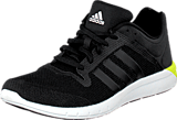 adidas Sport Performance - Cc Fresh 2 M Black/Yellow