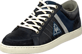 Le Coq Sportif - Obelisk Low Dress Blue
