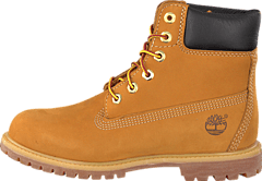 Timberland - Classic 6