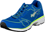 Bagheera - AEX C75 Royal/Lime