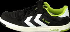 Hummel - Stadil Lw Jr Nylon Lo Black